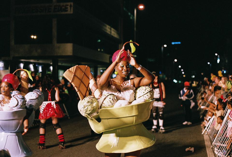 TALMARKES-Film-8-Carnival-2016-13.jpg