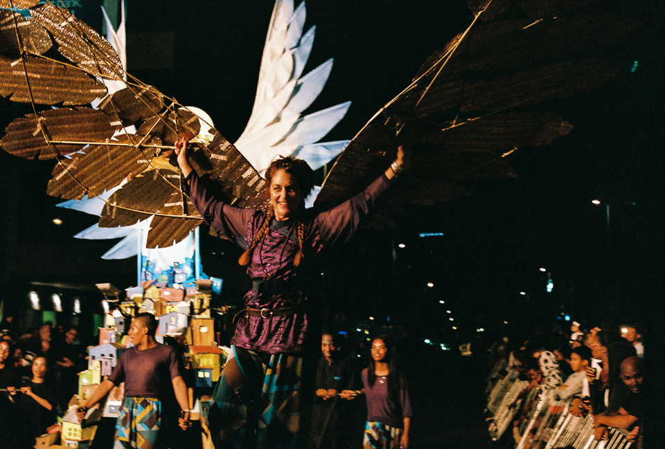 TALMARKES-Film-8-Carnival-2016-17.jpg