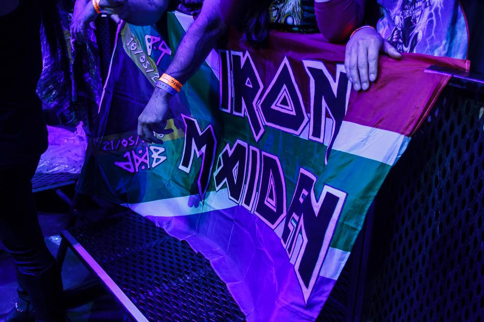 TALMARKES-Iron-Maiden-14.jpg