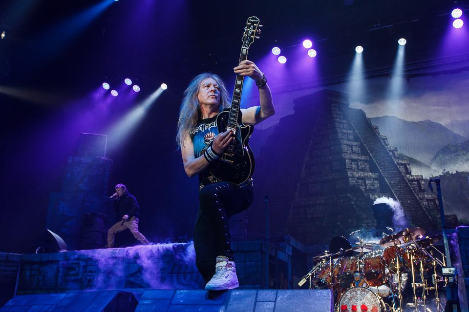TALMARKES-Iron-Maiden-04.jpg