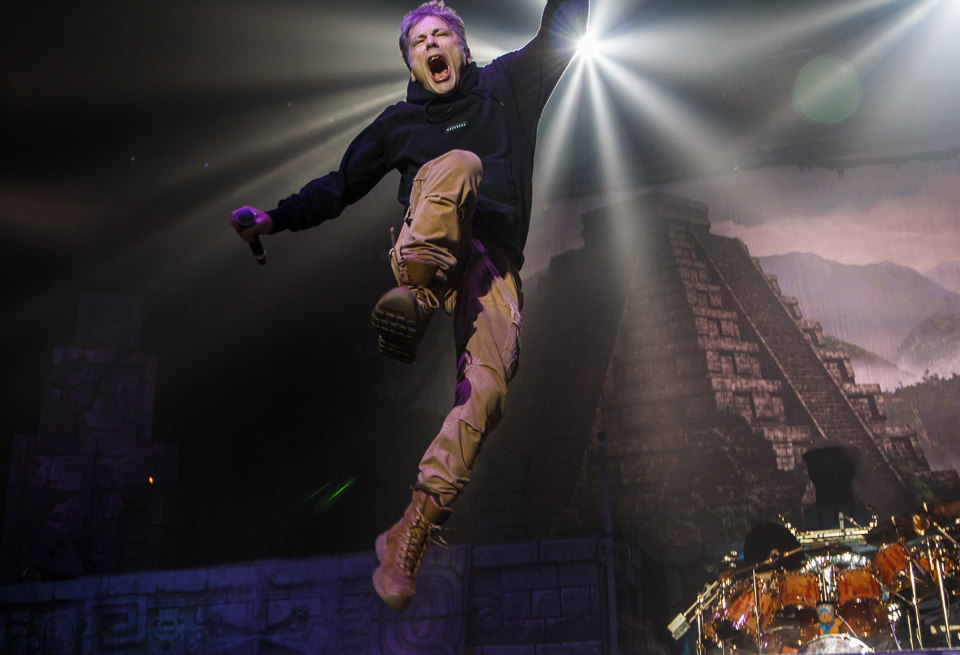 TALMARKES-Iron-Maiden-09.jpg