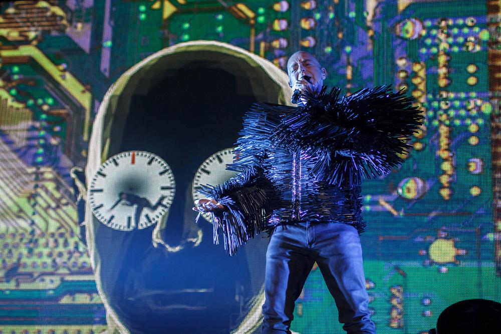TALMARKES | Pet Shop Boys.jpg