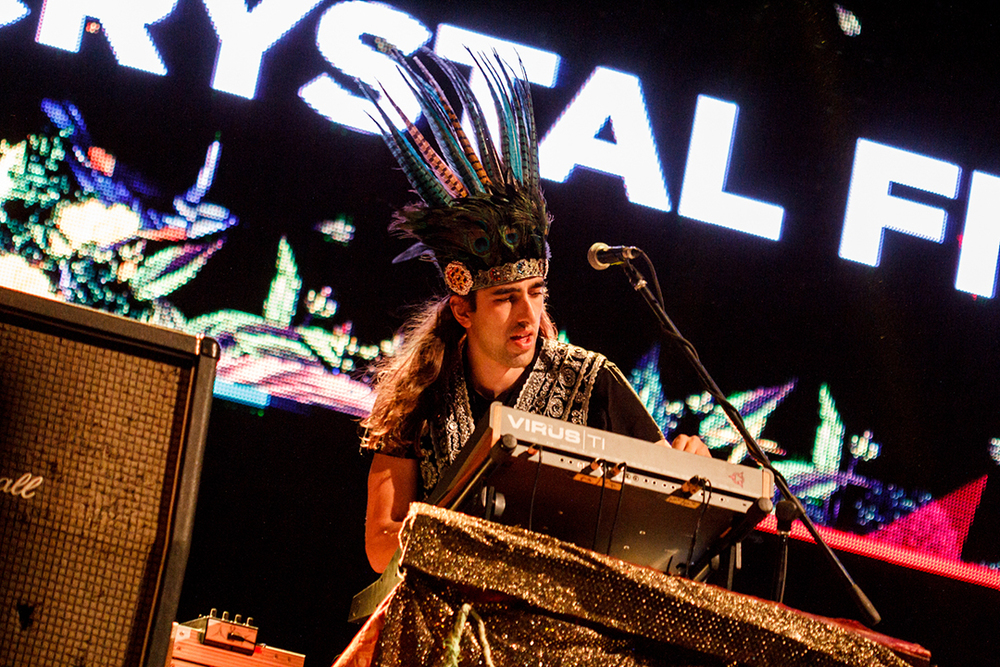 TALMARKES | Crystal Fighters.jpg