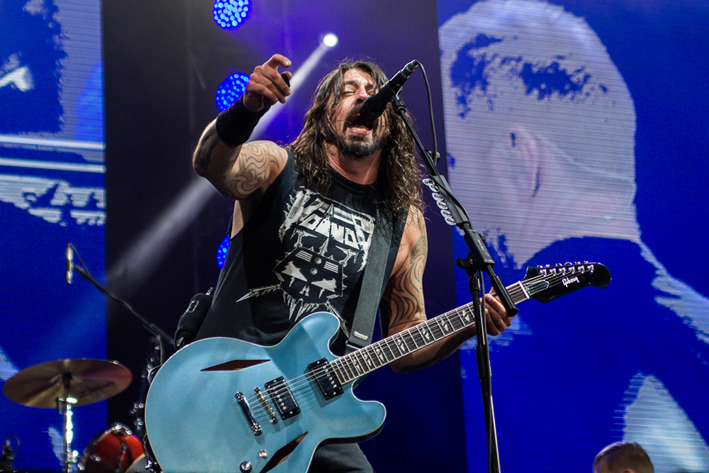 TALMARKES | Foo Fighters 01.jpg