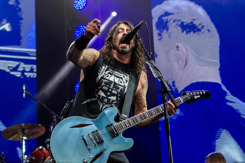 TALMARKES | Foo Fighters 01.jpg