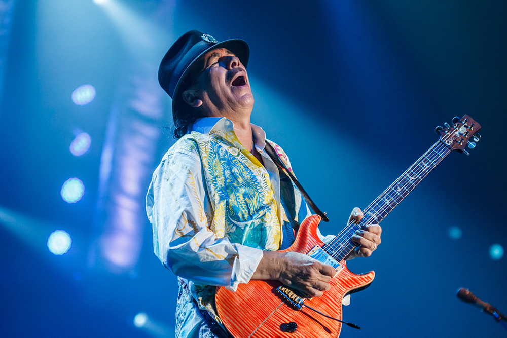 TALMARKES | Carlos Santana.jpg