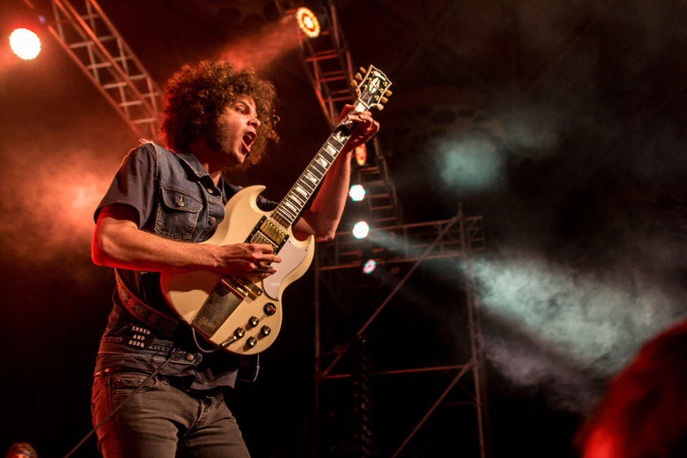 TALMARKES | Wolfmother.jpg