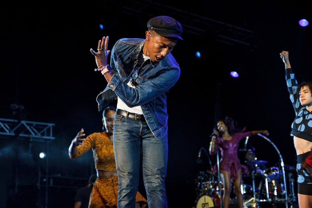 TALMARKES | Pharrell Williams 01.jpg