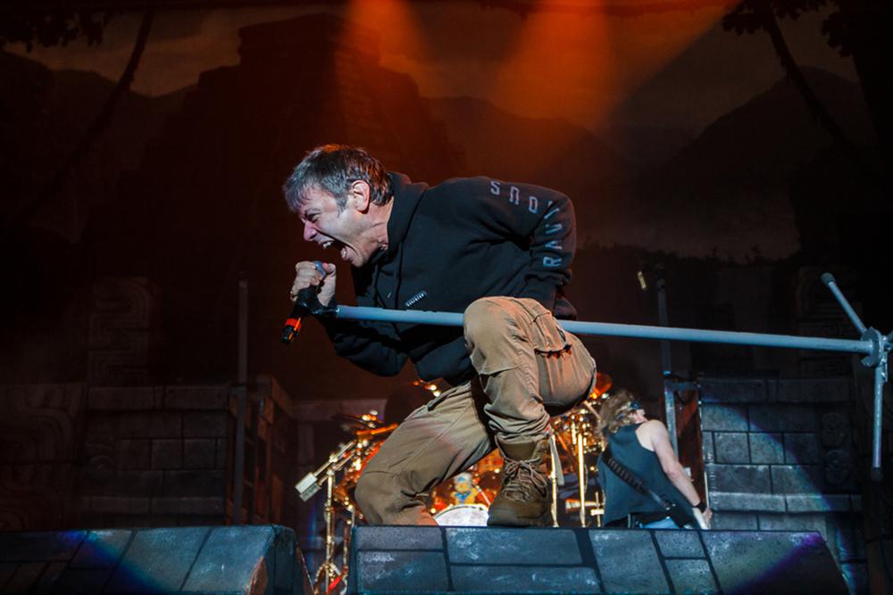 TALMARKES | Iron Maiden.jpg