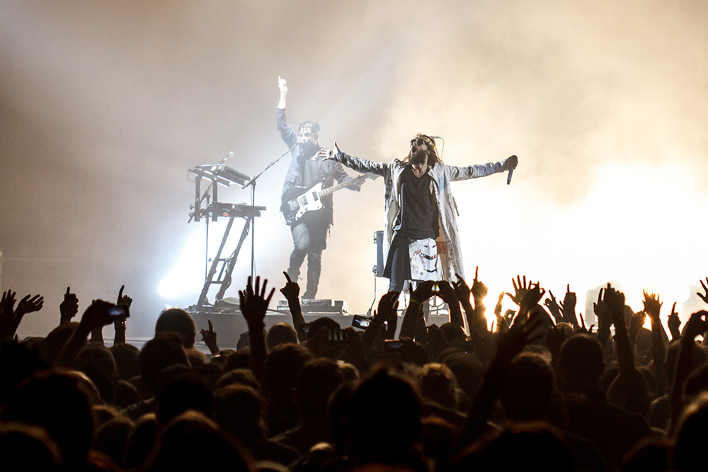 TALMARKES | Thirty Seconds To Mars.jpg