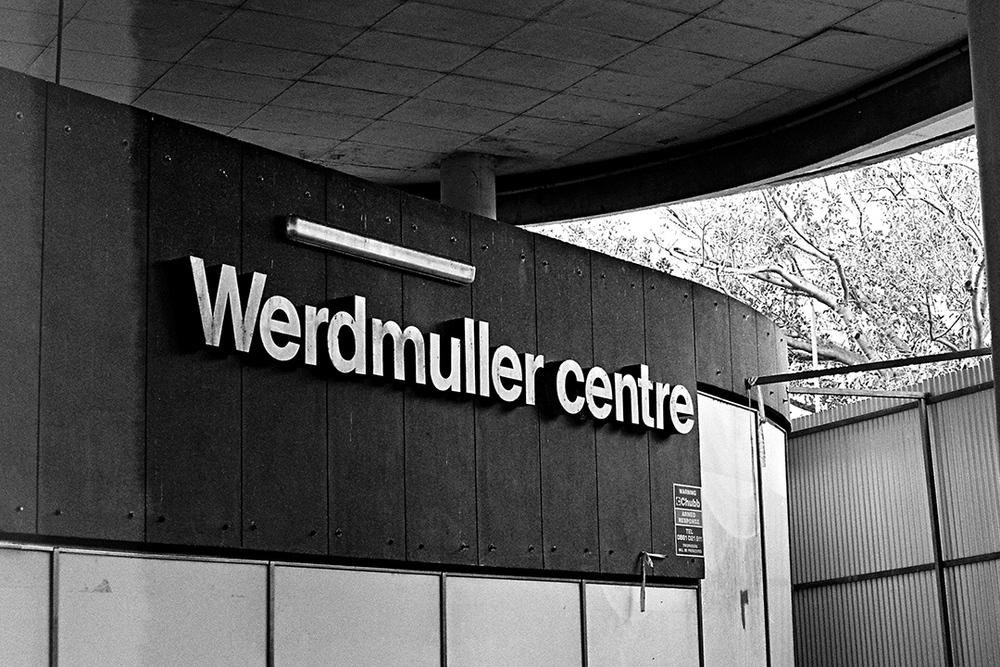 TALMARKES   Werdmuller Centre 01.JPG