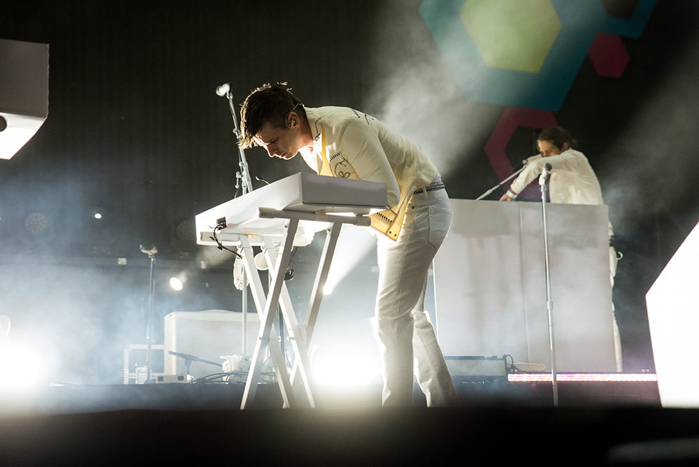 TALMARKES | Foster The People 02.jpg