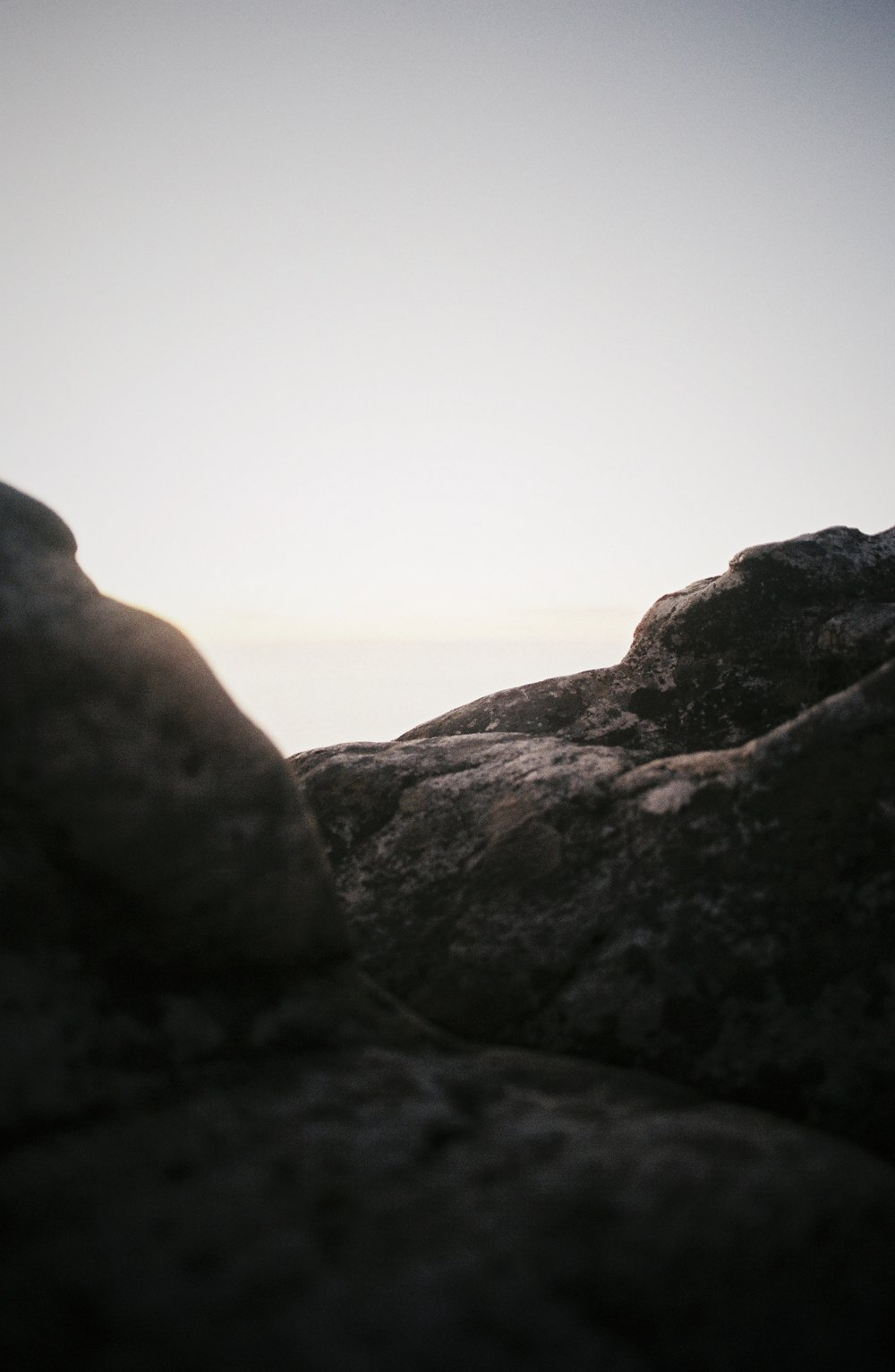 TALMARKES | Film 10 13.jpg