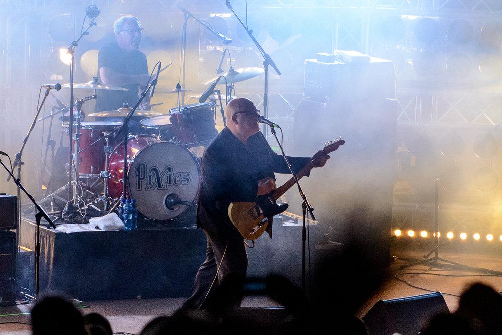 TALMARKES | Pixies 03.jpg