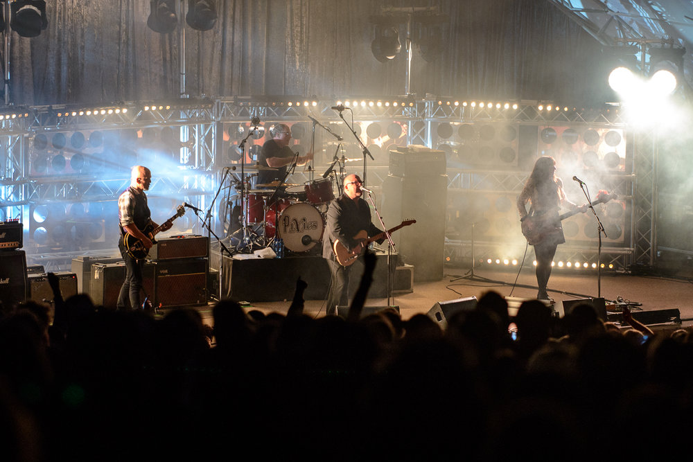 TALMARKES | Pixies 05.jpg