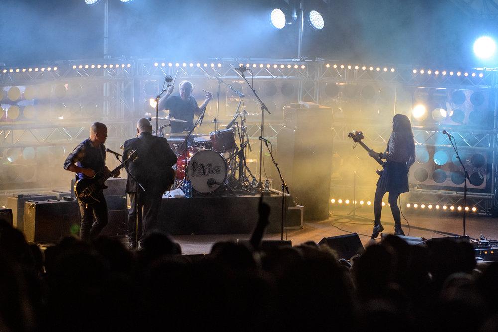 TALMARKES | Pixies 09.jpg