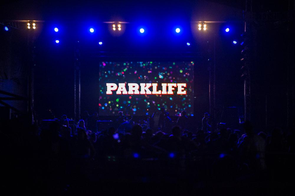 TALMARKES | Parklife 04.jpg