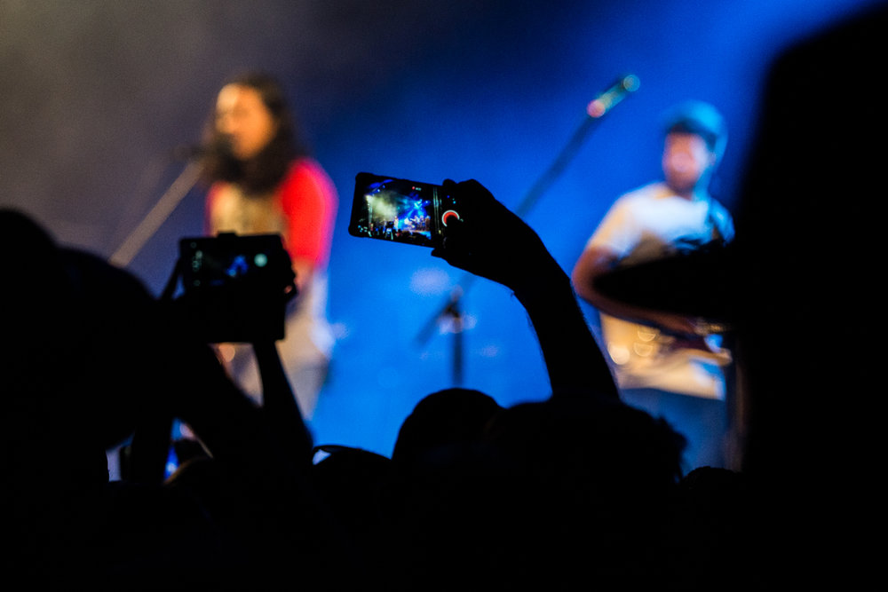 TALMARKES | The Temper Trap 17.jpg