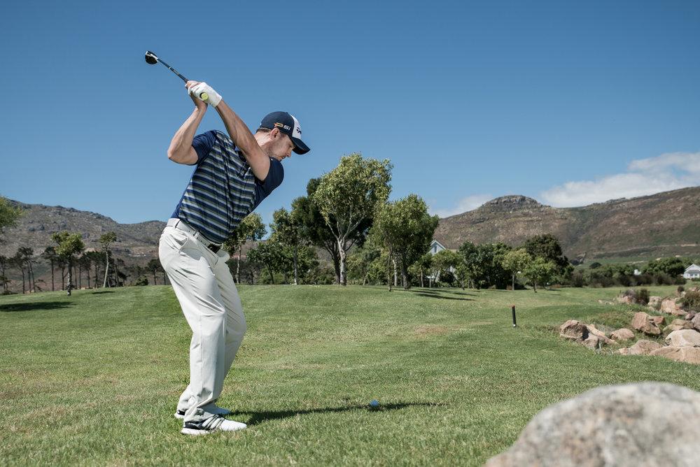 TALMARKES | adi Golf 17 06.jpg