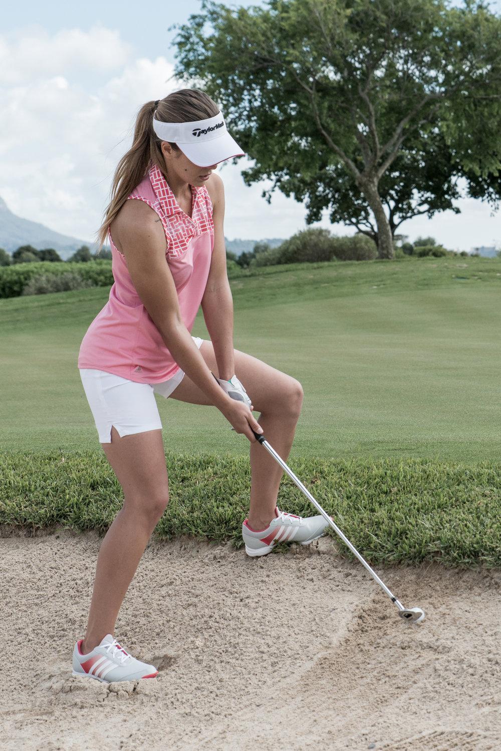 TALMARKES | adi Golf 17 04.jpg
