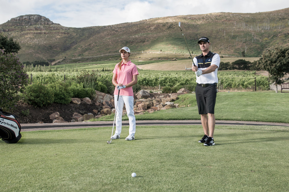 TALMARKES | adi Golf 17 01.jpg