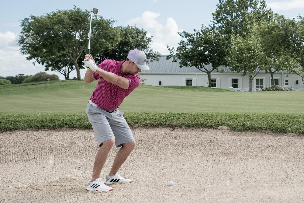 TALMARKES+|+adi+Golf+17+03.jpg