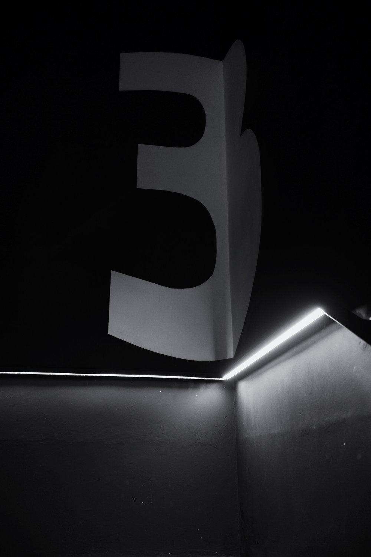 TALMARKES | Mirrorless BW 01.jpg