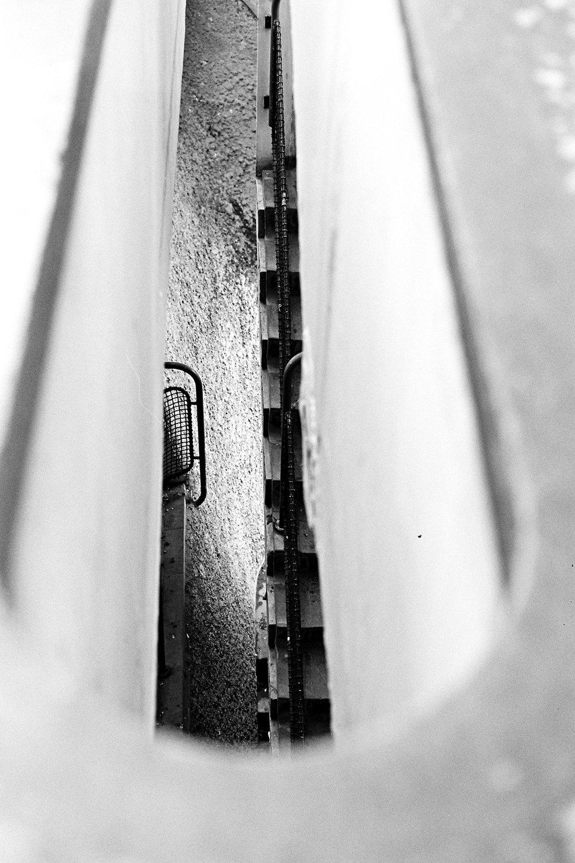 TALMARKES | F1130016.JPG