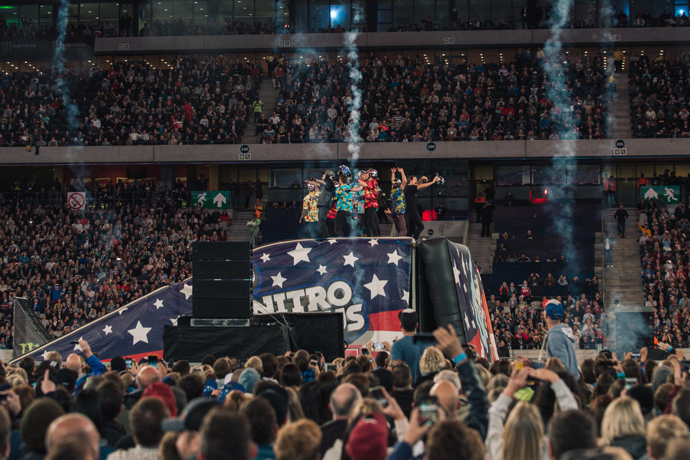 TALMARKES | Nitro Circus 5.jpg
