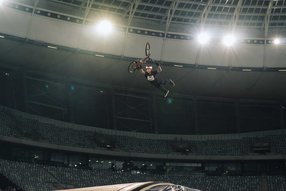 TALMARKES | Nitro Circus 6.jpg