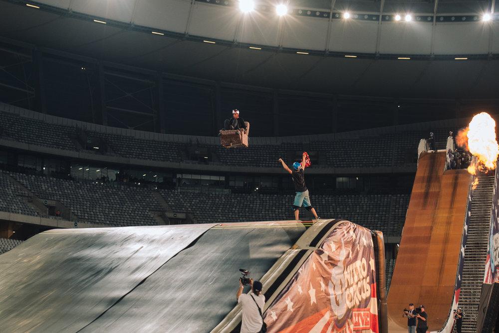 TALMARKES | Nitro Circus 8.jpg
