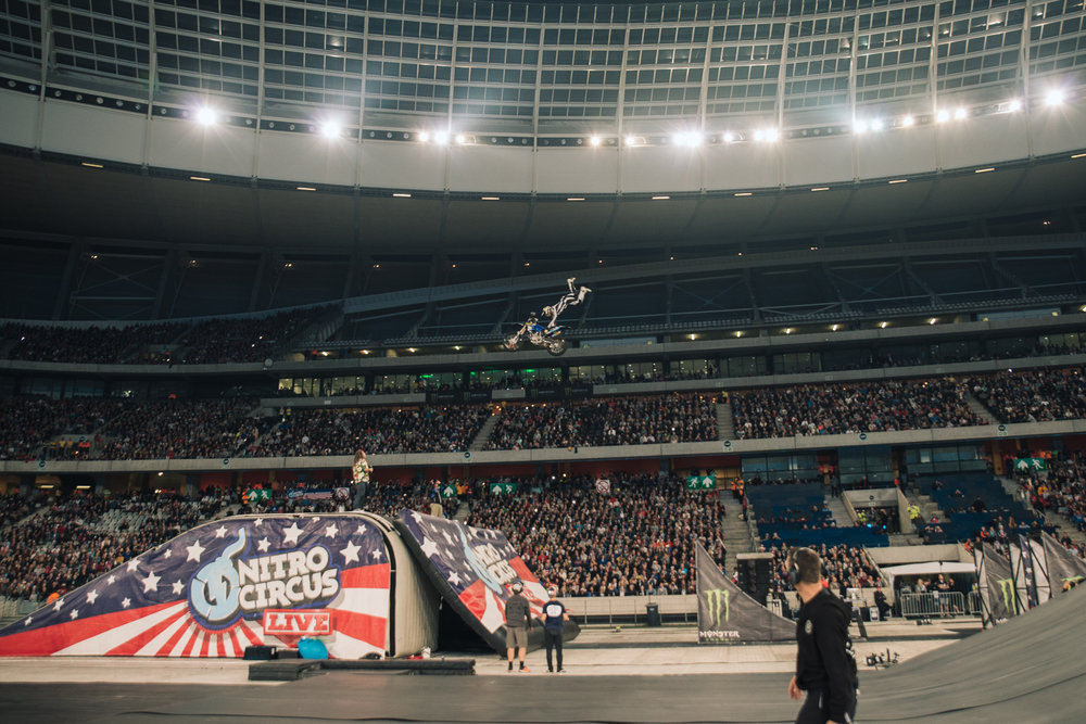 TALMARKES | Nitro Circus 7.jpg