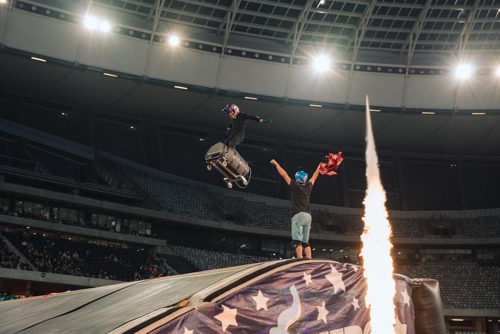 TALMARKES | Nitro Circus 10.jpg