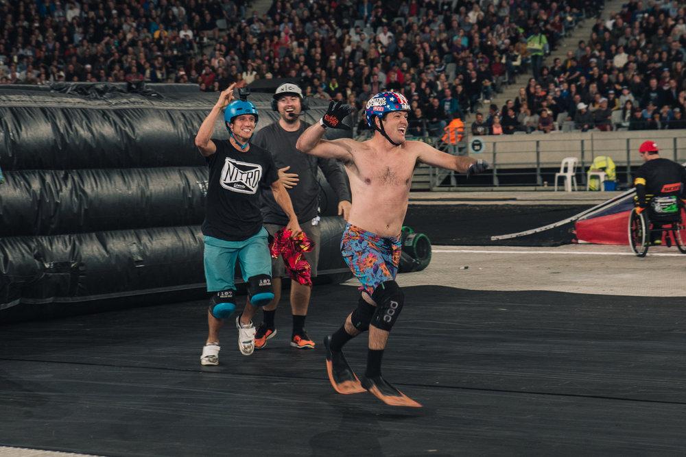 TALMARKES | Nitro Circus 9.jpg