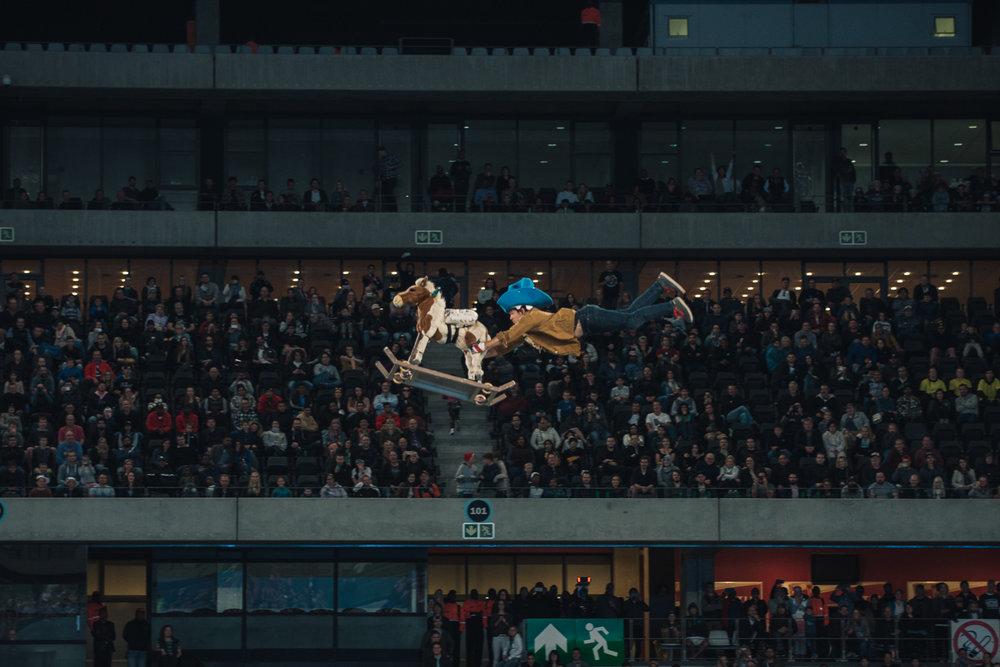 TALMARKES | Nitro Circus 28.jpg