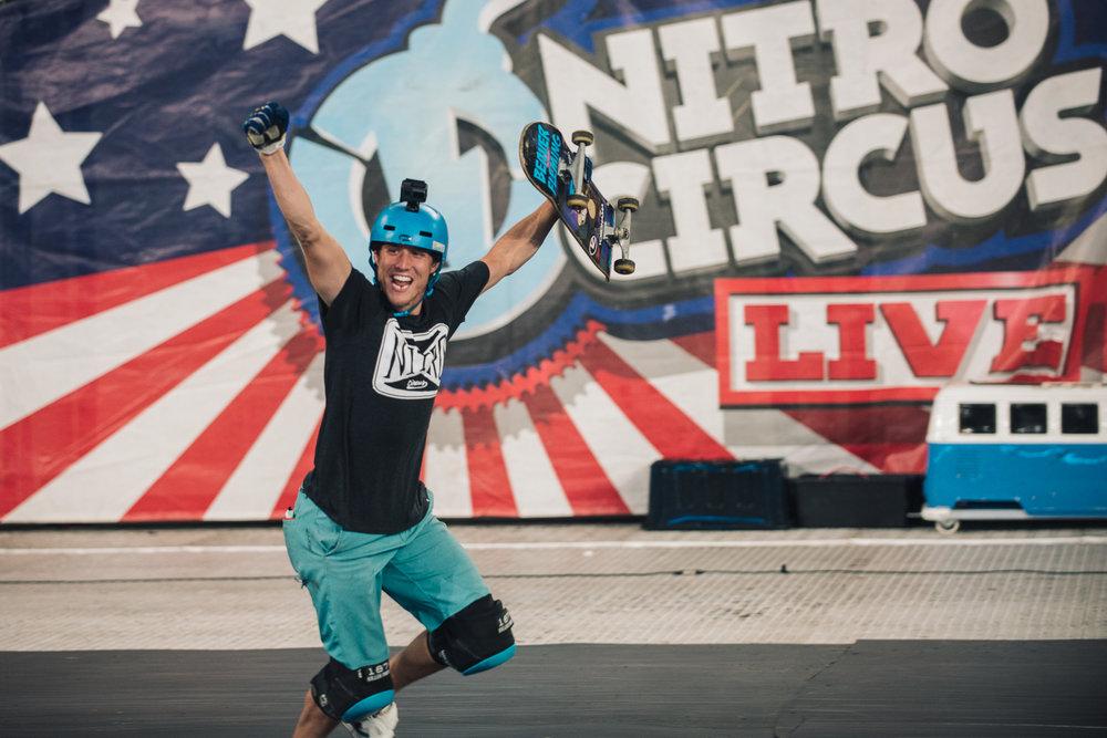 TALMARKES | Nitro Circus 32.jpg
