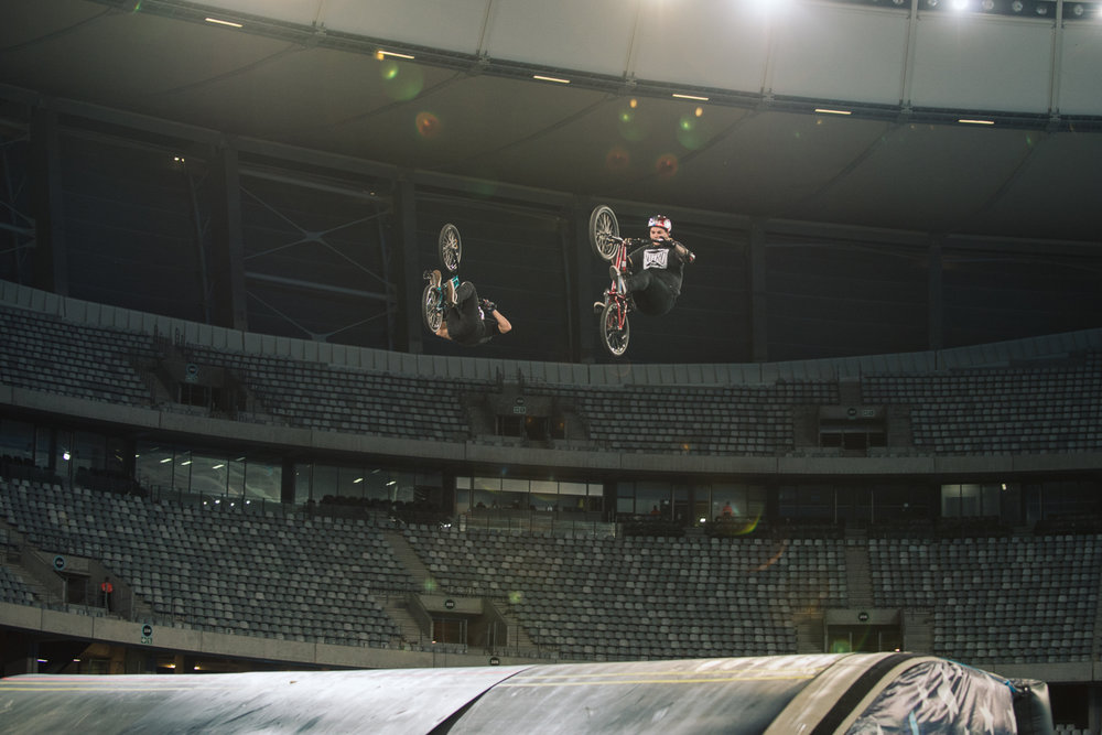 TALMARKES | Nitro Circus 31.jpg