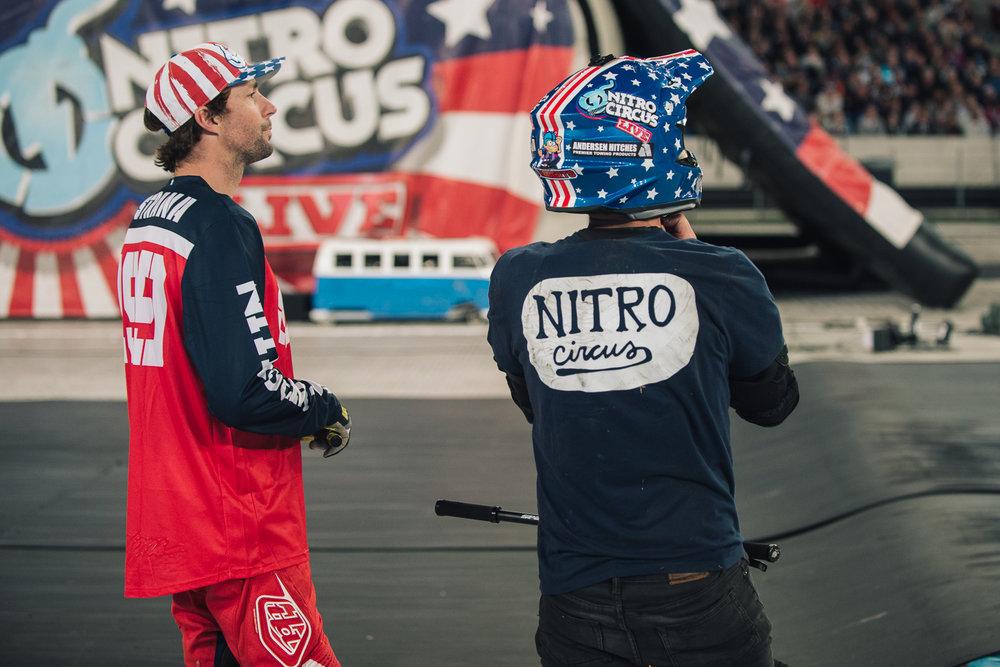 TALMARKES | Nitro Circus 35.jpg