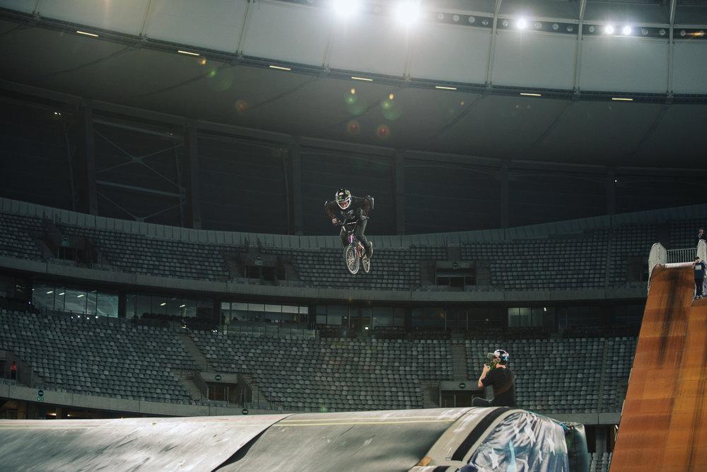 TALMARKES | Nitro Circus 47.jpg