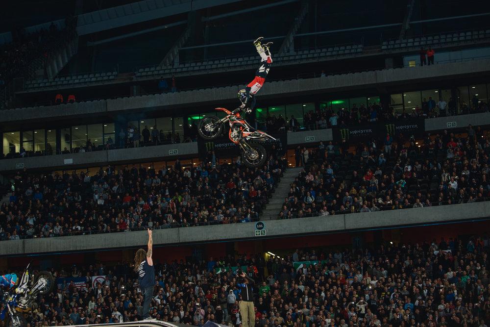 TALMARKES | Nitro Circus 55.jpg