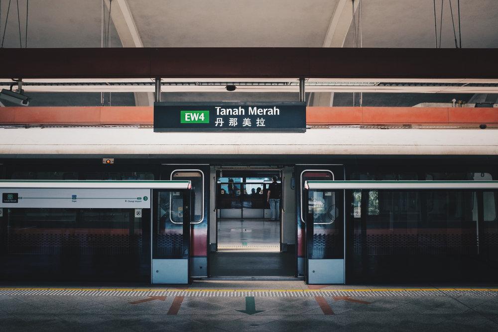 TALMARKES | Singapore 04.JPG