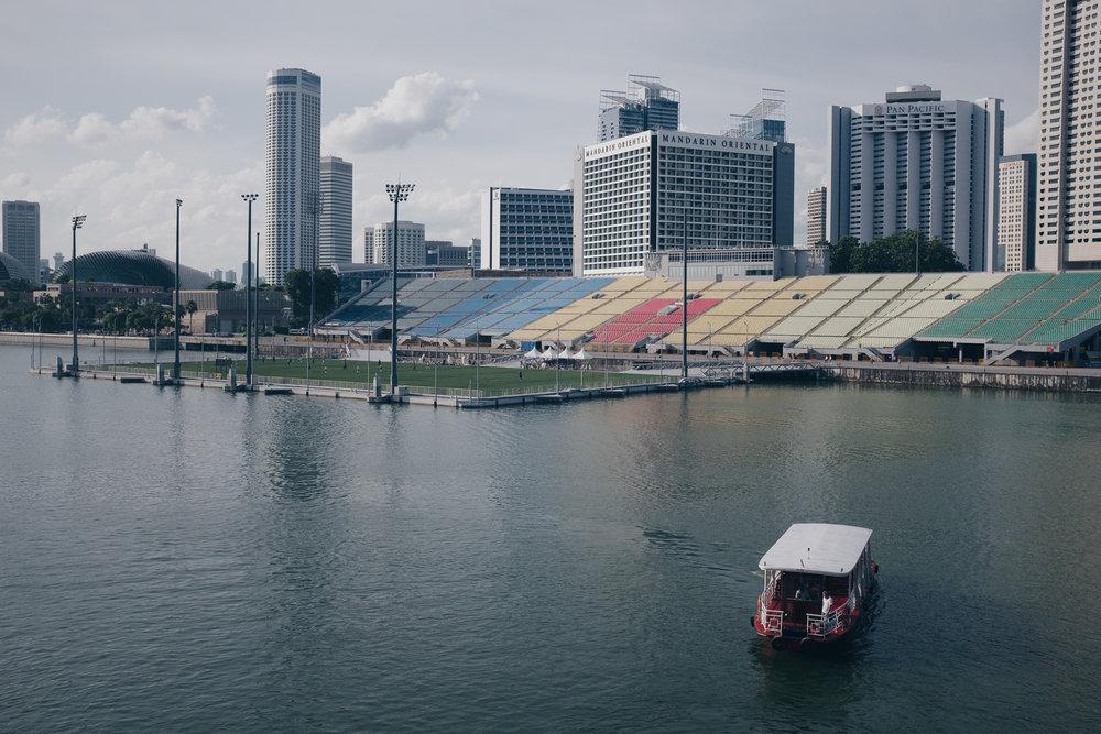 TALMARKES | Singapore 07.JPG