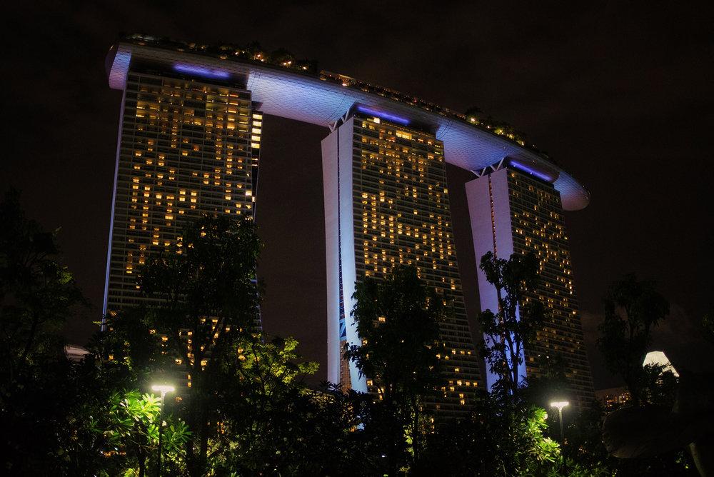 TALMARKES | Singapore 06.JPG