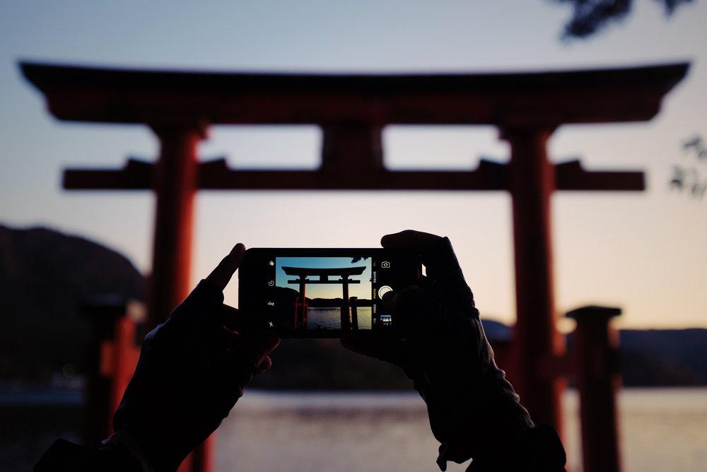 TALMARKES | Japan 02.JPG