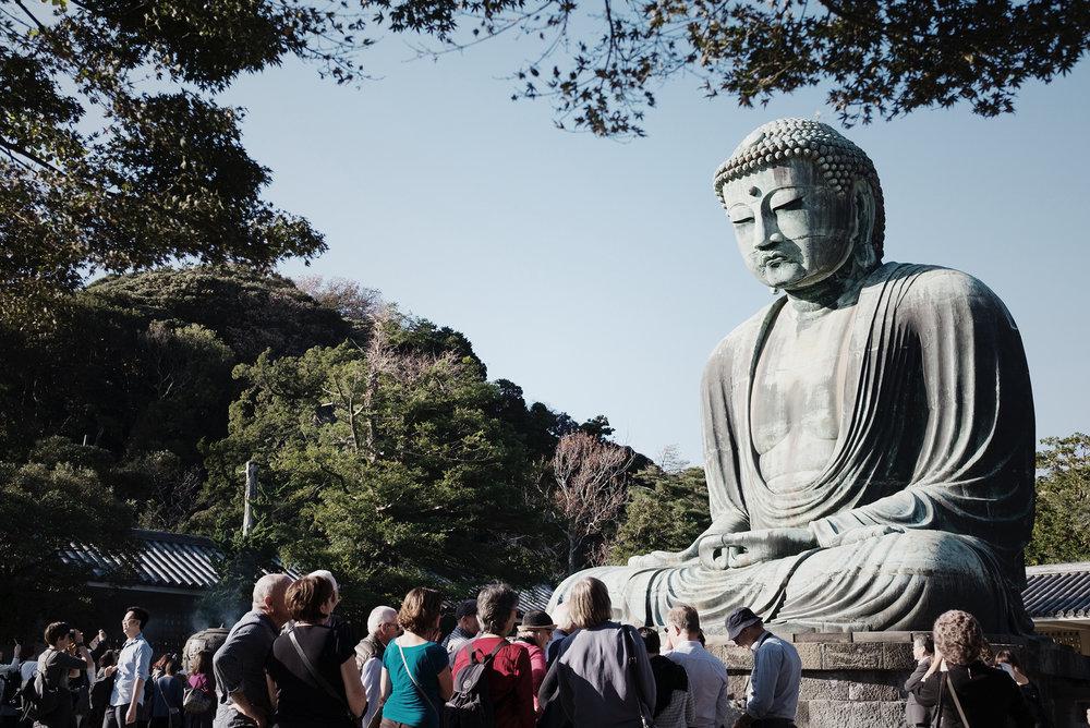 TALMARKES | Japan 03.JPG