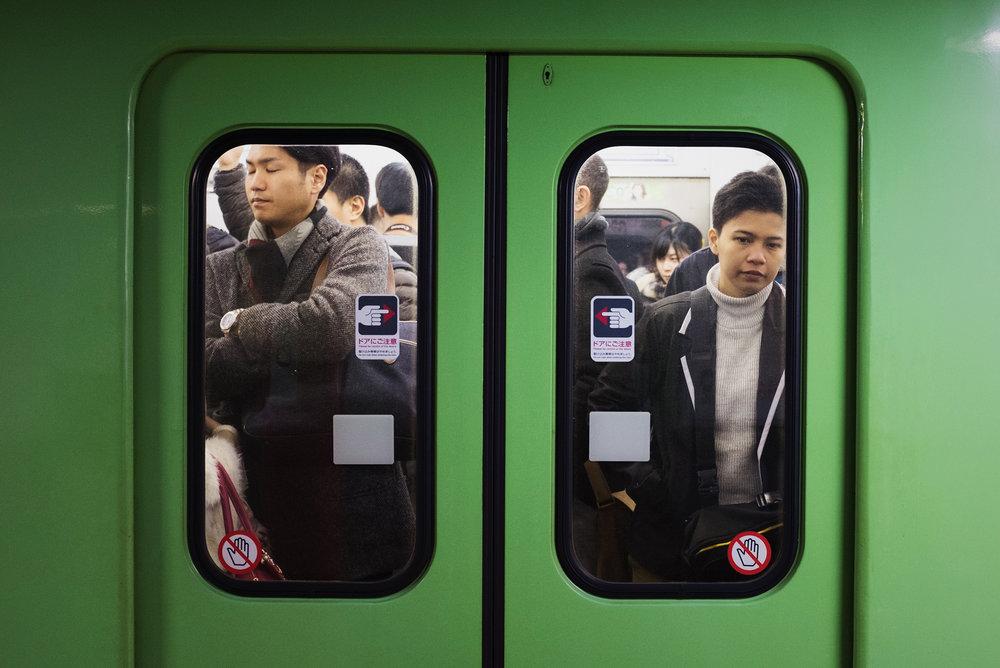 TALMARKES | Japan 06.JPG