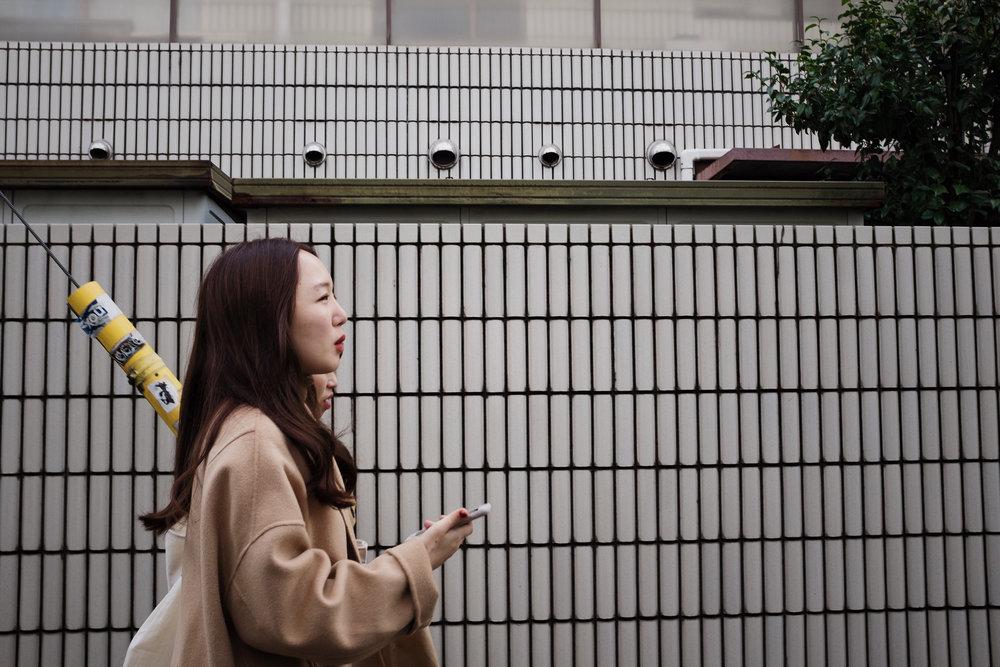 TALMARKES | Japan 09.JPG