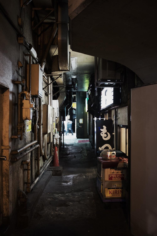 TALMARKES | Japan 021.JPG