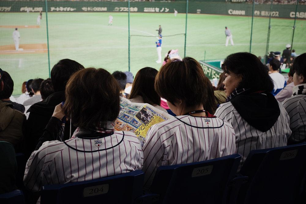 TALMARKES | Japan 022.JPG