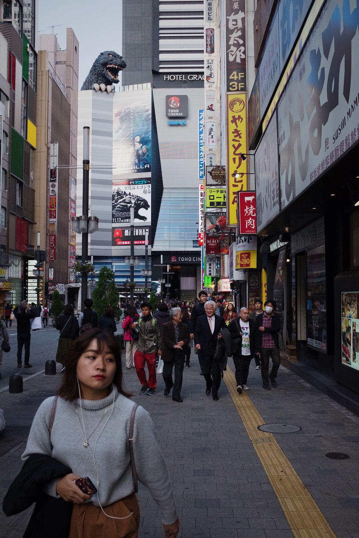 TALMARKES | Japan 024.JPG